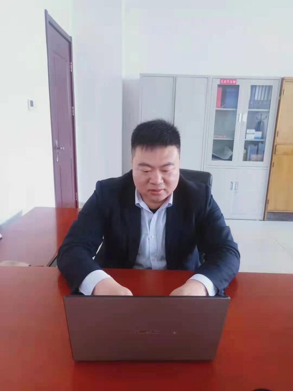 山东国惠投资有限公司